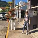imagem de Colinas Rio Grande do Sul n-8