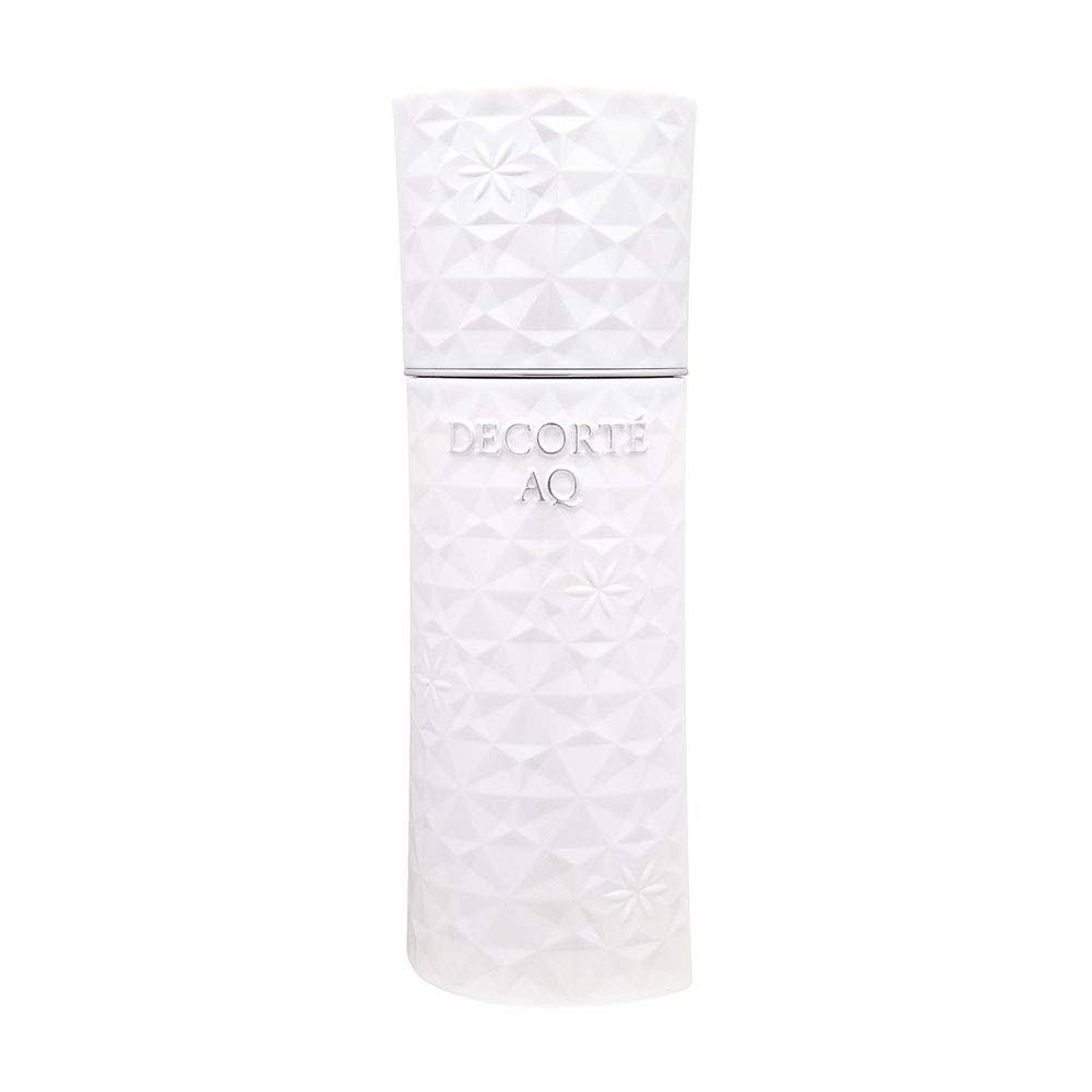 Kose Cosme Decorte AQ Whitening Emulsion - 200ml