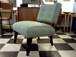 Accent Chairs Living Room Target by Furniture Inspiring Target Slipper Chair For Pretty Furniture