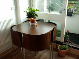Kitchen Table Sets Ikea by Furniture Ikea Dining Room Sets Ikea Dining Table Chairs Ikea
