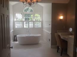 Bathroom Renovation Fairfax Va clifton contracting fairfax va home remodeling kitchen