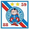 imagem de Mascote Bahia n-12