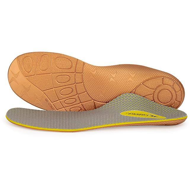 Aetrex Women's L800 Gym Orthotic - 8