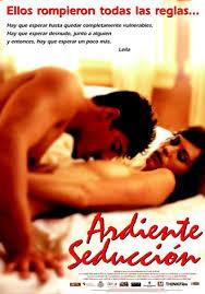 Ardiente seduccion (2005)