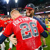 Atlanta Braves: Five Reasons They Will Beat the Cardinals in Round One
