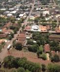 imagem de Barbosa Ferraz Paraná n-4