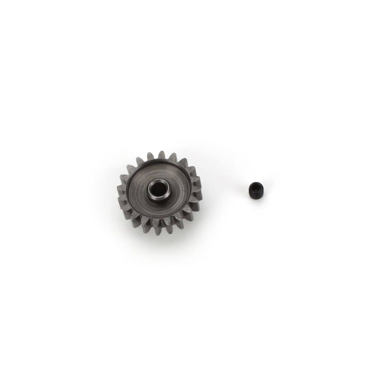 Robinson Racing 1720 Hardened 32P Absolute Pinion 20T