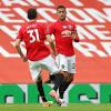 Manchester United vs West Ham LIVE updates: Greenwood draws ...