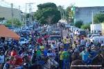 image de Boninal Bahia n-12