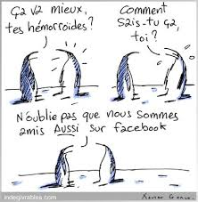 dessin de Xavier Gorce sur http://publinet.ic38.fr/WP_Elodie/