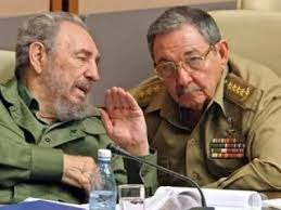 Церковь Кубы призывает к политической реформе