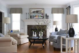 Country French Living Rooms Houzz by 100 Small Living Room Design Ideas Furniture Bedroom Decor