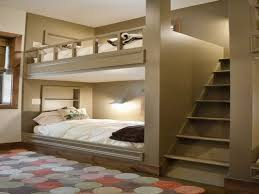 the 25 best bunk beds ideas on pinterest bunk beds for