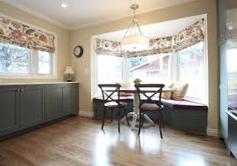 Breakfast Nook Ideas For Small Kitchen by Bodacious Breakfast Nooks Hative With As Wells As Breakfast Nook