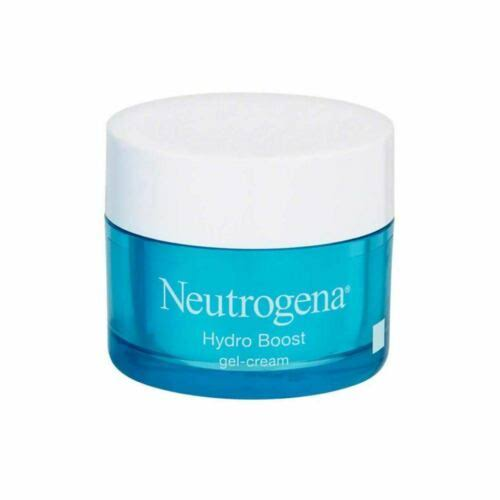 Neutrogena Hydro Boost Gel-Cream - Dry Skin, 50ml
