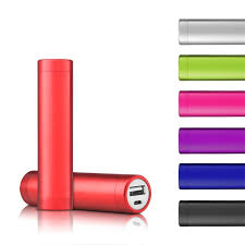 Nokia Mural 6750 Unlocked by Power Bank Lipstick Style Backup Battery Charger 2200 Mah A4c Com