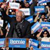 'This Week' Transcript 5-17-20: Peter Navarro, Sen. Bernie Sanders