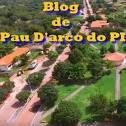 imagem de Pau D