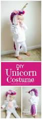 Childrens Halloween Books Pdf by Best 25 Halloween Costume Patterns Ideas On Pinterest Costume
