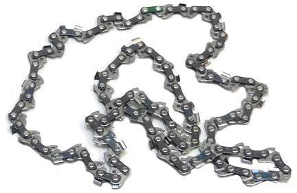 "Stihl 61PMMC355 Oilomatic Picco Micro Mini Comfort Chainsaw Chain - 16"", Chromized Teeth"