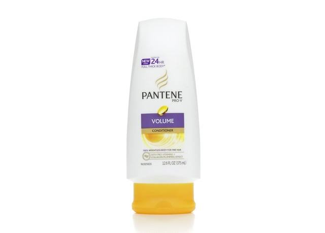 Pantene Pro-V Dreamcare Sheer Volume Conditioner - 12oz