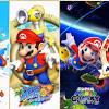 Super Mario 3D All-Stars Preorders Are Live