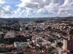 image de Teófilo Otoni Minas Gerais n-4