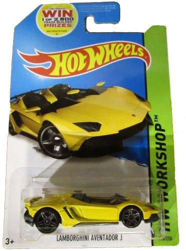 Hot Wheels Mustang Fifty Years Ford Mustang Toy Car