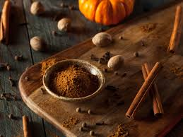 Libbys Pumpkin Pie Mix Ingredients by How To Make Homemade Pumpkin Pie Spice Southern Living