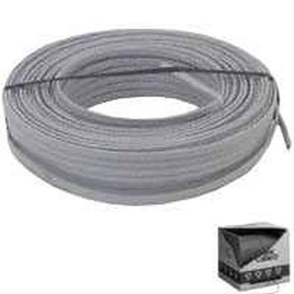 Southwire Building Wire - 250', 10-3