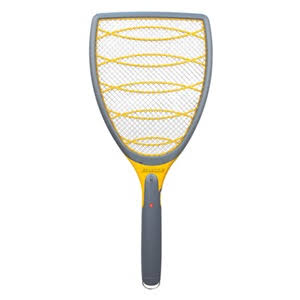 Stinger Portable Bug Zapper Racket