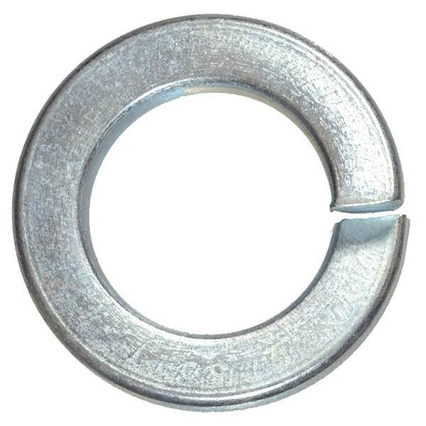 The Hillman Group 6600 Split Lock Washer
