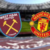 Link xem trực tiếp MU vs West Ham vòng 5 Ngoại hạng Anh 20h ...