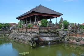 Bali Klungkung