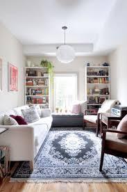 Living Room Ideas Ikea 2015 by Best 10 Narrow Living Room Ideas On Pinterest Very Narrow