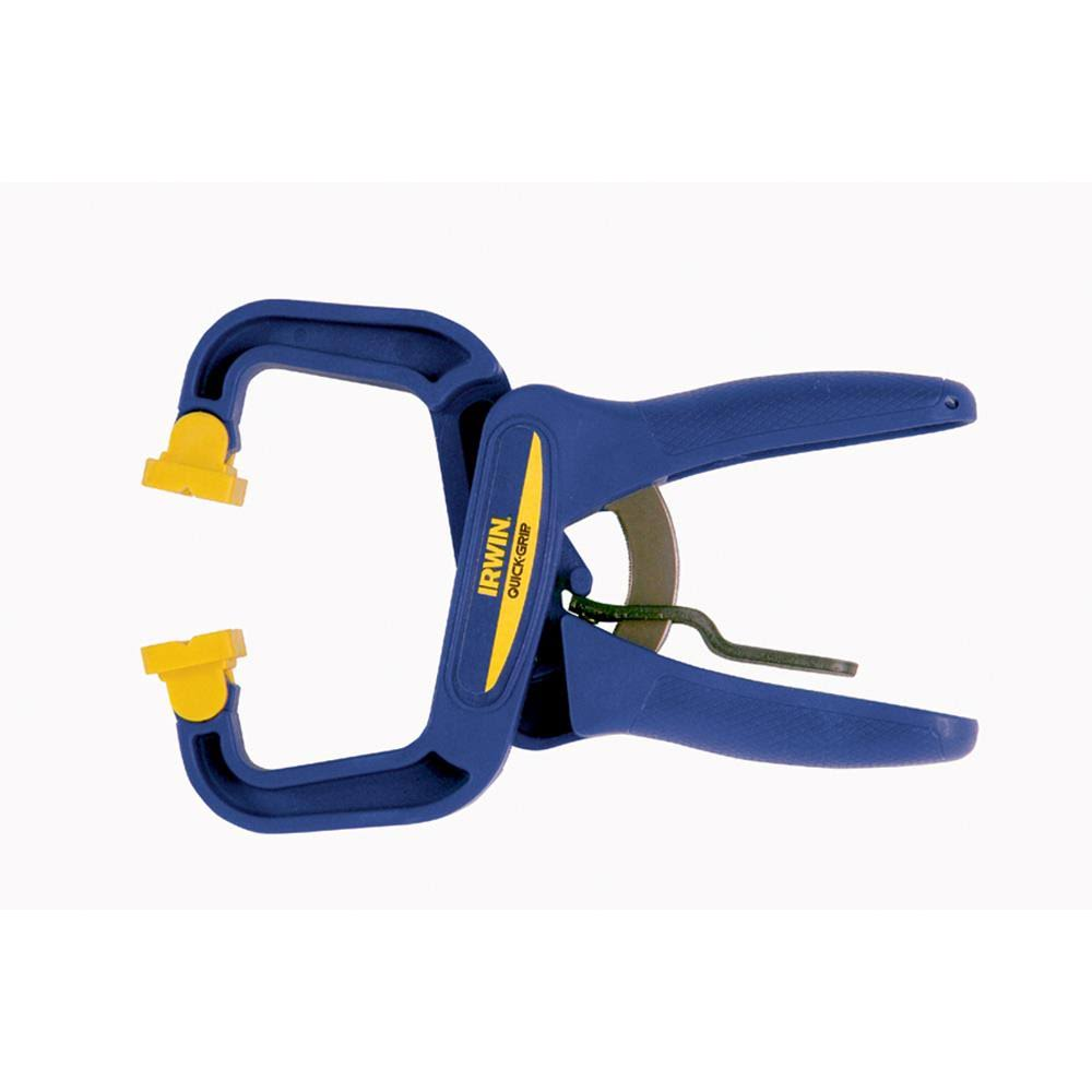 Irwin Quick-Grip Handy Clamp - 50mm