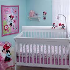 Superhero Bedroom Decor Nz by Girly Minie Mouse Bedroom Ideas Handbagzone Bedroom Ideas