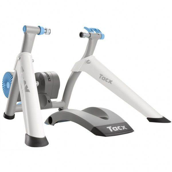 Tacx Vortex Electro Smart Trainer