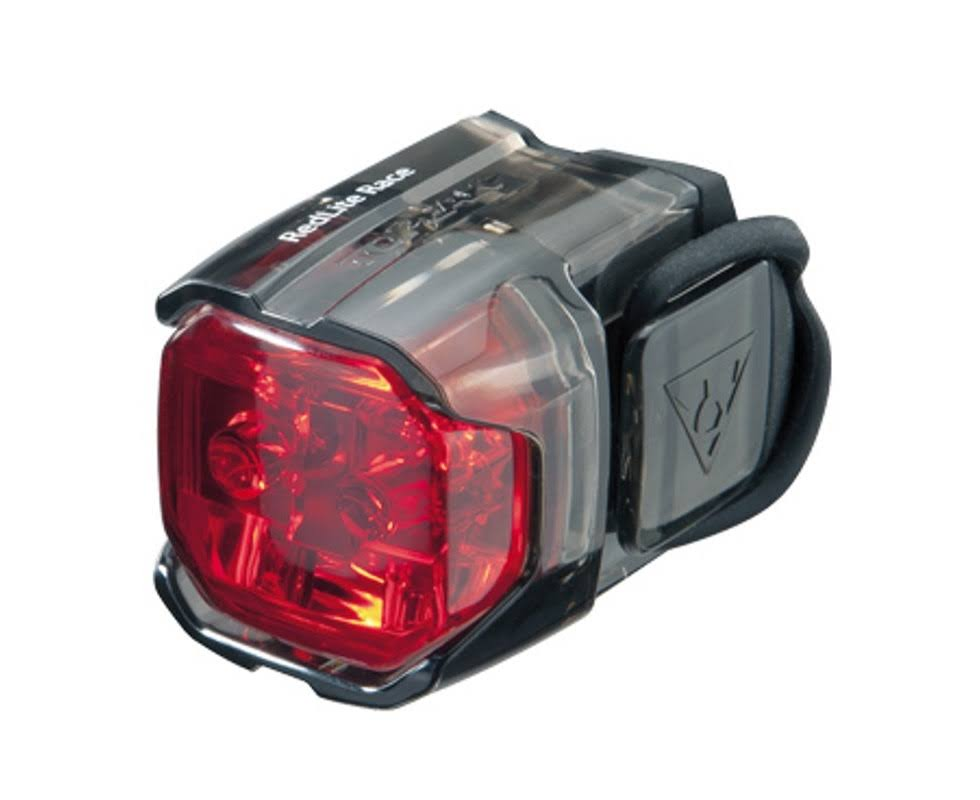 Topeak Race Tail Light - RedLite