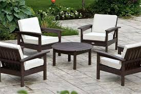 Build Your Own Outdoor Patio Table by Build Patio Furniture U2013 Bangkokbest Net