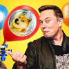 Dogecoin spikes 29% after Elon Musk tweets SpaceX will put the ...