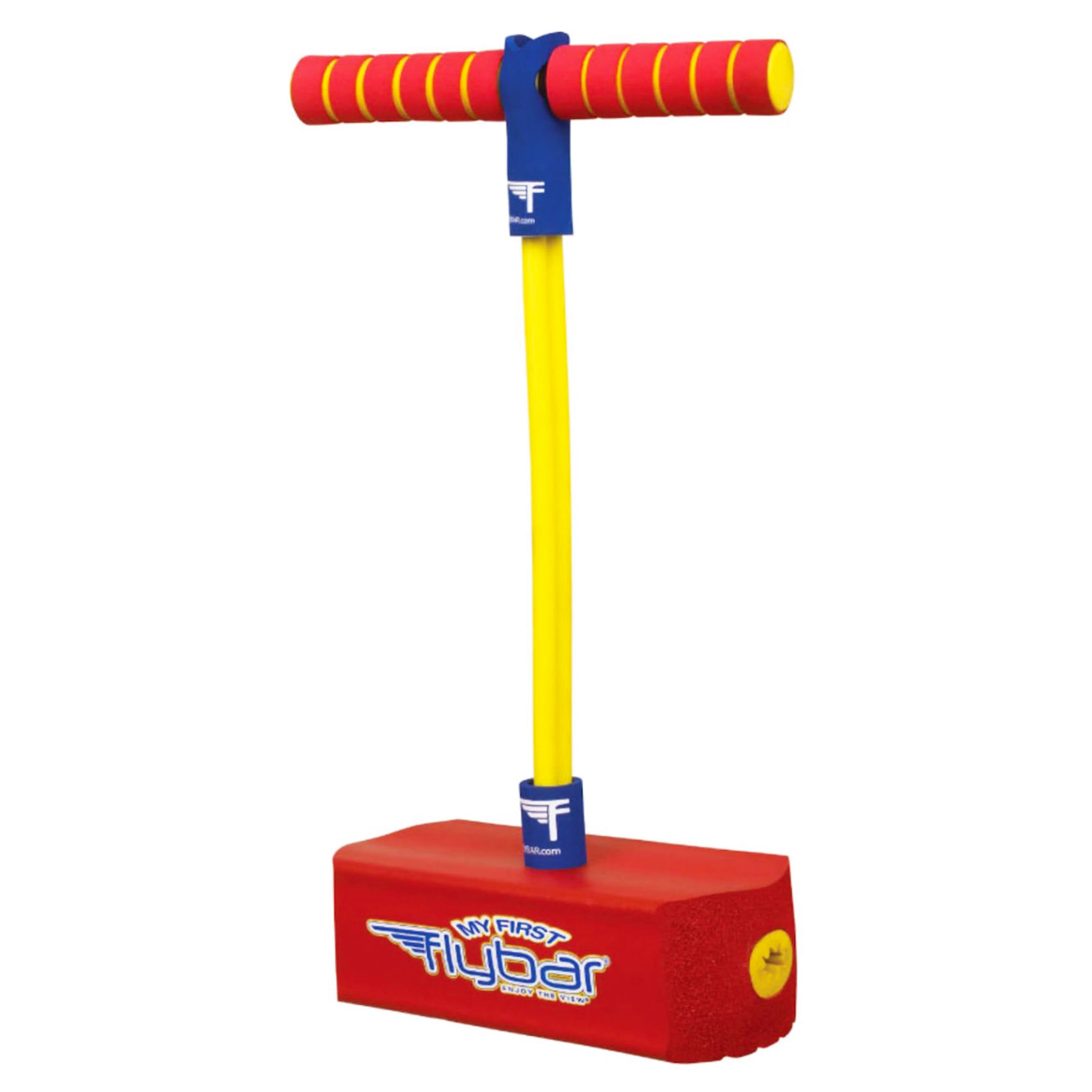 My First Flybar Kids Foam Pogo Stick