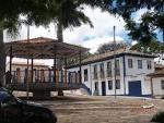 imagem de Datas Minas Gerais n-4