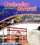 image de Cachoeira do Arari Pará n-16