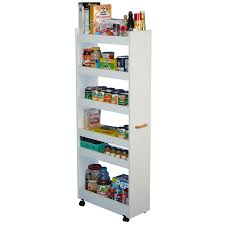 Free Standing Kitchen Cabinets Amazon by Handsome Portable Kitchen Pantry Furniture U2013 Radioritas Com