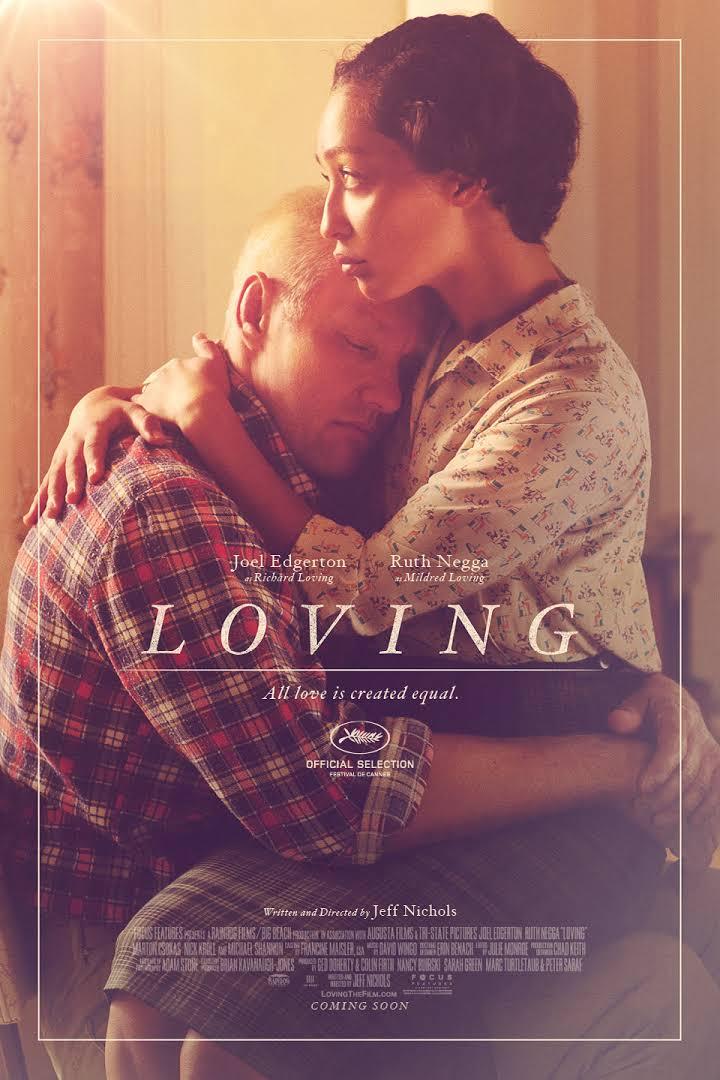 Loving-Loving