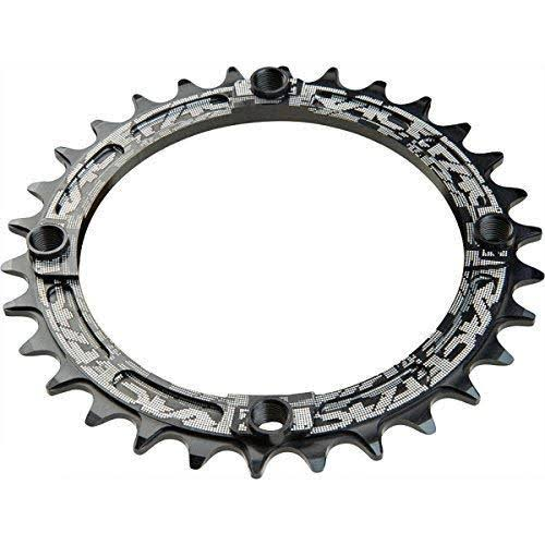 Race Face Single Chain Ring - 104mm