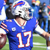 Buffalo Bills win first NFL playoff game in 25 years, hold off ...