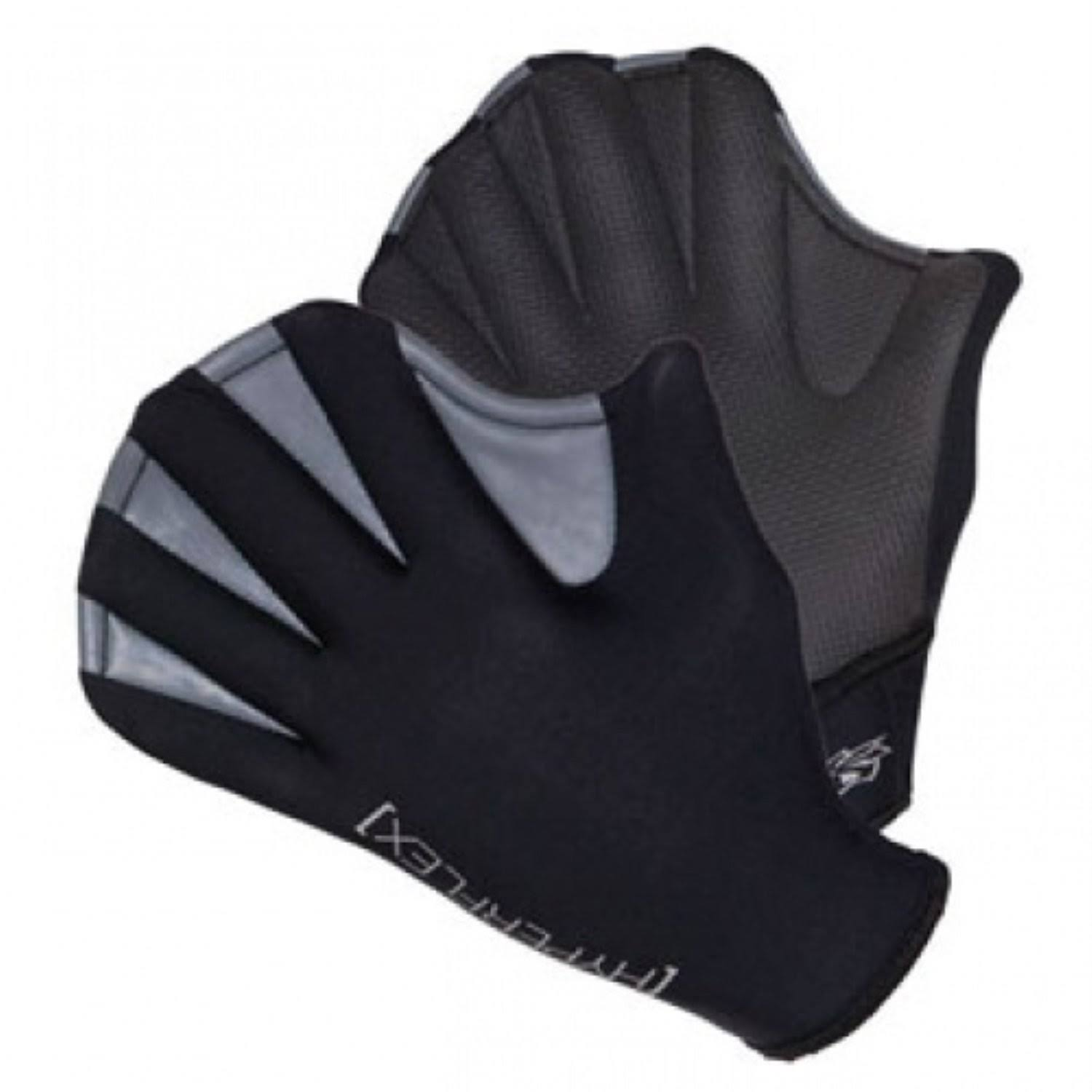 Hyperflex Men's Paddle Gloves - X Small/Small, 1.55mm