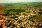 imagem de Bicas Minas Gerais n-4